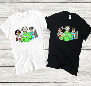 Tommyinnit Dream Kids T Shirt Boys Girls Dreamer Youtuber Merch Gamer Gift Tee