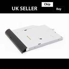 Acer E5-411 OTTICA SATA CD/DVD-RW Disk Drive