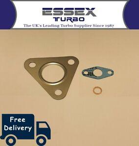 Turbo Gasket Kit Opel / Vauxhall 1.7CDTI 100HP TD03 49131-06001 06006 06007