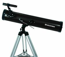 Altazimuth More than 100x Multi-Coated Telescopes
