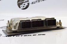 PEUGEOT 406 2.0 HDI 110 8B 8C 8E 80 kW Motorsteuergerät 0281011338 9649158180