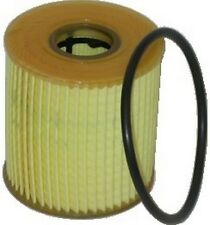 Volvo V50 2004-2010 Mw Mann Service Engine Filtration Replacement Oil Filter