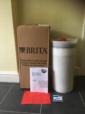 More details for brita purity 1200 water filter cartridge
