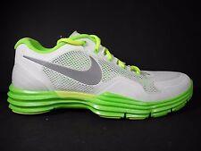New NIKE LUNAR TR1 Men's Running  Shoes US 9