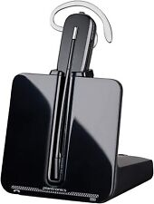 Plantronics Wireless Headset System C054 CO54 DECT 6.0 AC Adapter