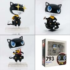 Game Persona 5 #793 Morgana Variant Action Figure 4 Inches Toy New in Box