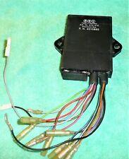 Polaris CDI Box 1998-99 SLTX SLXH SLX 4010885 4010379