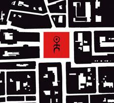 Einsturzende Neubauten : Grundstueck CD Album with DVD 2 discs (2018) ***NEW***