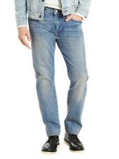 Jeans da uomo medio affusolati Levi's