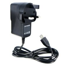 Micro USB Charger for Acer Iconia Tab 10 A3-A30 Android tablet