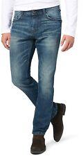 Tom Tailor Herren Jeans Josh Regular Slim 6204797.09.10 W32 L34 #TTJ_2