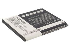 High Quality Battery for Samsung Galaxy Mega 5.8 Premium Cell