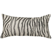 Davinci MOHICAN BRONZE Filled Long Cushion