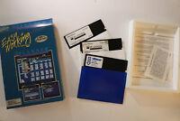 Commodore 64 Software, Vintage Apple Software, Vintage PC Software IBM