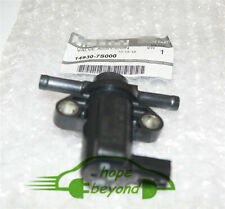 OE# 14930-7S000 Vapor Canister Purge Solenoid For Nissan Armada Frontier 2005-15