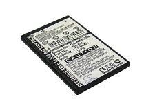 3.7 v batterie pour NOKIA 8820, Erdos Li-Ion nouveau