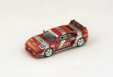 1:43 Venturi 600 LM n°68 Le Mans 1994 1/43 • SPARK S2283