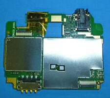 NEW Acer Liquid Z320 Dual SIM 3G B2 / B4 / G5 2GB Main Board HB.70511.07C