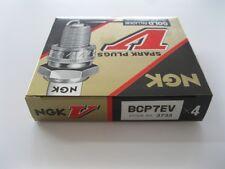 Candela D'accensione NGK Spark Plug Bcp7ev stock Number 3733