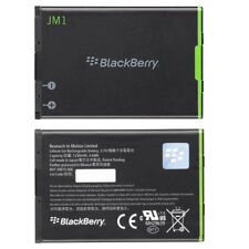For BlackBerry 9790/9900/9930/9860 - New Original Replacement Battery (J-M1)