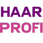 Haar-Profi_com