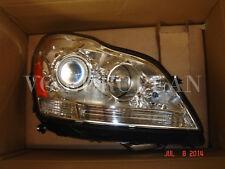 Mercedes-Benz GL-Class Genuine Bi-XENON Right Headlight Headlamp NEW 2010-2012