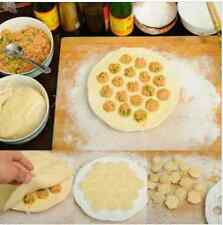 Magic Dumpling Mold Maker Dumplings Making Machine