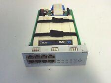 Alcatel-Lucent Omnipcx Modem Board Module