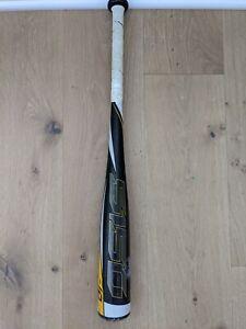 """RAWLINGS 5150 27/17 (-10) 2 3/4"""" Baseball Bat"""