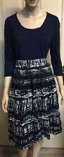Sportscraft Geometric Regular Size Skirts for Women