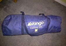 Vango Gamma 250 2-3 Man Tent