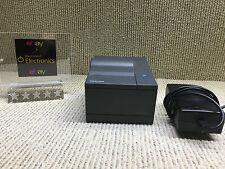 IBM SureMark 4610  POS Thermal Receipt Printer~FREE SHIP!