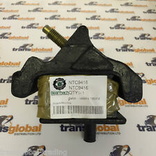 Range Rover Classic 300tdi Engine Mounting Rubber - Bearmach - NTC9416