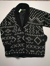 Cappotto Invernale Donna XL