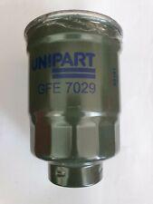 Unipart Fuel Filter GFE7029