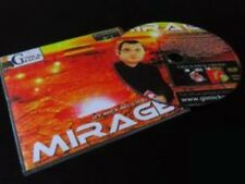 Mirage by Mickael Chatelain - Red Version - Very Visual Card Magic!