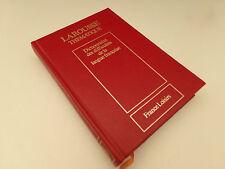 Dictionnaire Des Difficultés De La Langue Française , 1981 Larousse