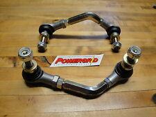 93-98 Porsche 911 - 993 RS Adjustable Rear Sway Bar Drop Links