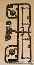 Tamiya 56344 Grand Hauler, 9225175/19225175 W Parts (Air Horns), NEW