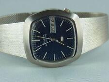 Relojes de pulsera Bulova día y fecha