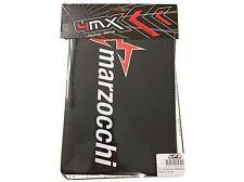 4MX Fork Protectors Decals Marzocchi fits Honda CR125 R-4567 04-07