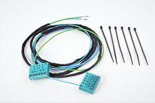 BMW LED LCI Rear Tail Lights F30 F31 3 F80 M3 Retrofit Wiring Harness Cable
