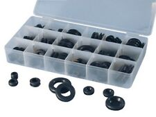 ATD Tools 362 125 pc. Rubber Grommet Assortment