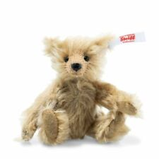 STEIFF EAN 006456 Mini Teddy bear 1903 Replica LTD ED.