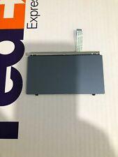 NEW HP 15-CW1068WM TOUCHPAD BOARD FOG BLUE W/ CABLE L23893-001 L51805-001