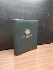 The Balsams Grand Resort Dixville Notch New Hampshire Room Directory History