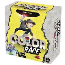 Rocco Giocattoli 97004 - Color Race