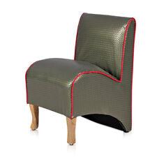 Kindersessel Minisessel Loungehocker Polstersessel Sessel Kindermöbel Lounge