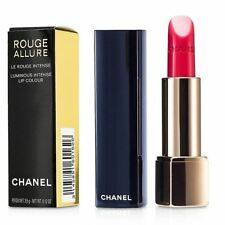 Chanel -Melodieuse 136 Rouge Allure Luminous Intense 3.5g Lipstick Women