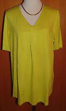 Hochwertiges Shirt  Sara Lindholm    Gr.48